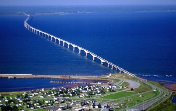 Confederation-Bridge1